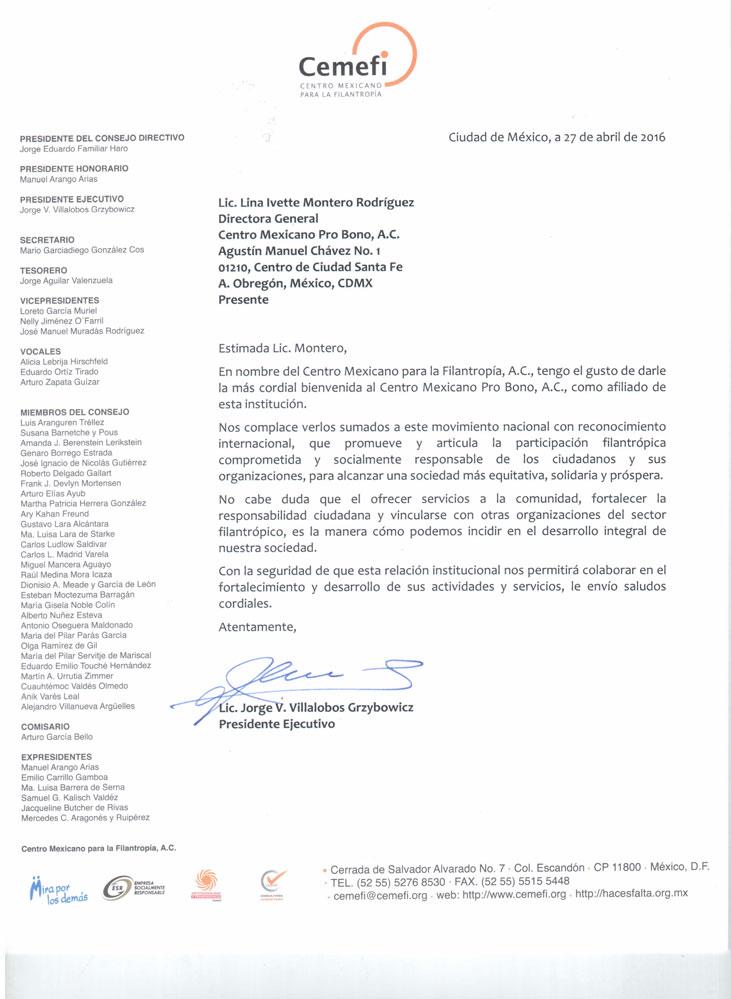Carta-Bienvenida-CEMEFI-lr