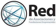 Red de Asociaciones y Fundaciones