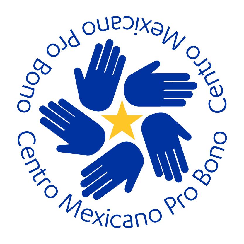 Centro Mexicano Pro Bono - #ProBonoMX