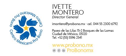 ProBonomx-IvetteMontero