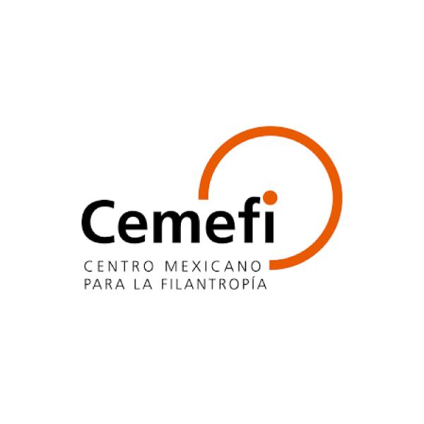 Afiliados a Cemefi