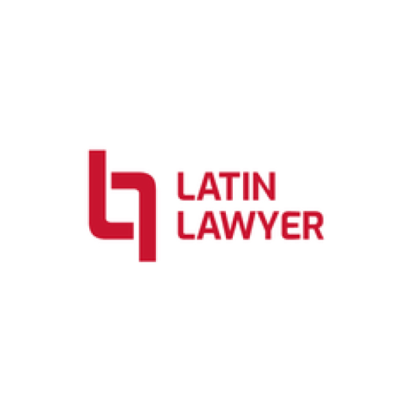 Latin Lawyer Pro Bono Award 2018