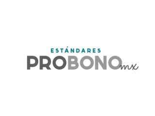 Revisores de los Estándares Pro Bono México